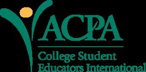 ACPA wTag Color-01